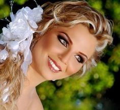 make-para-noivas-loiras-7