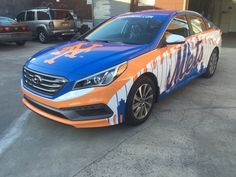Large Format Printing NYC and Car Wrapping specialists in NYC. We design, print and install, all under one roof, quickly, hassle-free and always at best prices. Window Decals, Vinyl Decals, Large Format Printing, Car Wrap, Wraps, Nyc, Prints, Design, Window Stickers