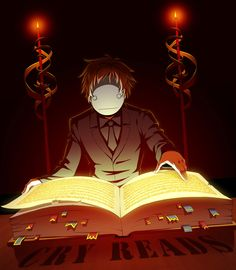 Cry be catchin up on his reading and shiz Markiplier, Pewdiepie And Cry, Cryaotic, Link Art, Youtube Gamer, Scary Stories, Picture Link, Youtubers, Crying