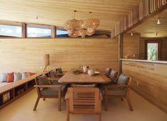 Dự án thiết kế Resort sang trọng ở Côn Đảo 4 http://nhavietxanh.net/thiet-ke-noi-that-khach-san