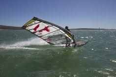 Langebaan Lagoon Windsurfing, Water Sports, Kayaking, South Africa, Cape, Boat, Building, Travel, Mantle