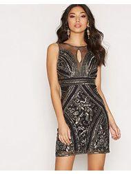 eb663a6ff2 Kleider Online, Unterhose, Party Kleider, Hosen, Kleidung, Mode Design,  Kleidung
