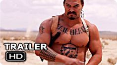 #VR #VRGames #Drone #Gaming THE BAD BATCH Trailer # 2 (2017) Jason Momoa, Keanu Reeves Thriller Movie HD 2^, 2017, 9 Media, Drone Videos, film, HD, hd trailer, jason momoa, Keanu Reeves, movie, the bad batch, the bad batch (movie), thriller, thriller movie, Trailer, trailer 2 #2^ #2017 #9Media #DroneVideos #Film #HD #HdTrailer #JasonMomoa #KeanuReeves #Movie #TheBadBatch #TheBadBatch(Movie) #Thriller #ThrillerMovie #Trailer #Trailer2 https://datacracy.com/the-bad-batch-tra
