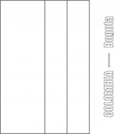 10 Best Flag Coloring Pages images | Flag coloring pages ...