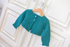 Casaco, Ponto Perdiz   Coisas Sonhadas Knitting For Beginners, Crochet, Men Sweater, Turtle Neck, Pullover, Sweaters, Baby, Products, Fashion