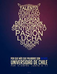 UDECHILE Chile, Football Photos, Soccer, Motivation, Longboards, Grande, Pokemon, Wallpapers, Goals