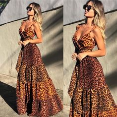 ❤😍😊😚All clothes are available with small -medium-large-and xlarge sizes  Boho Fashion, Fashion Dresses, Fashion Blogger Style, Womens Fashion, Beautiful Dresses, Ideias Fashion, Girl Outfits, Summer Dresses, Clothes For Women