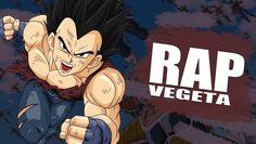 MINIRAP DE DRAGON BALL Z - Orgullo | Rapnime - Briox MC Dragon Ball Z, Videos Anime, Rap, Fictional Characters, Dragons, Dragon Dall Z, Wraps, Fantasy Characters, Rap Music