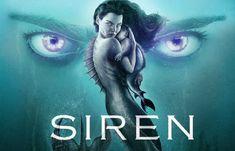 Date de sortie de la saison 4 des sirènes ? La série télévisée Siren est-elle annulée ou renouvelée pour la saison 4 ? Quand sera-t-elle diffusée sur Freeform ? Arrêtez de regarder et commencez à regarder ! Nous avons les dernières informations concernant l'annulation et le renouvellement de la saison 4 des Sirènes - et la date de sortie. #Siren #Sirensaison4 Date, Tom Hanks, Sirens, Musicals, Comedy, Horror, Explore, History, Movie Posters