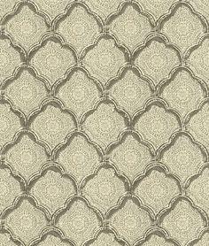 Kravet KASHMIRA.11 Kashmira Mineral Fabric - $41.85   onlinefabricstore.net
