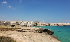 Puglia, the perfect holiday destination! - Mary Mack's World Culture Of Italy, Holiday Destinations, Most Beautiful Pictures, Exotic, Mary, Vacation, Sunset, World, Beach