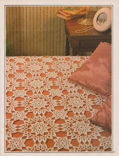 Magic Crochet April 1988 Number 53 Vintage Crochet Pattern Magazine