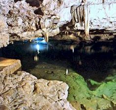 2017 - Grotte di Oliero - Oliero Caves, in Valstagna, Via Oliero di Sotto 85, about 34 miles north  of Vicenza; through May 31,  9 a.m.- 6:30 p.m. on weekends and Italian holidays; June 2, June 4-5, June 11-12 and daily  June 13-Aug. 31, 9 a.m.-6 p.m.; Sept. 12-30, Saturdays-Sundays, 10 a.m.-6 p.m.; October, 10 a.m.-5 p.m.;  admission: €7.50; reduced €6, for children aged 5-12 and senior citizens older than 65; free for children under 4.