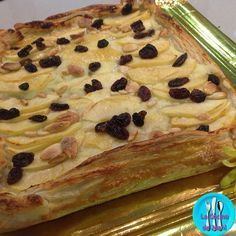 Apple Recipes, Cake Recipes, Dessert Recipes, Desserts, Pie Cake, Pastry Cake, Recipe Images, Pretty Cakes, Sweet And Salty