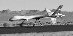 drone war - Google Search