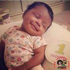 908 Best Babies   Children images in 2019  9cd68856b