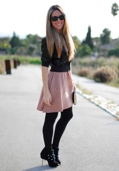 7be79e7ccbc 31 Best fashion images