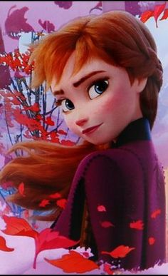 edit from a leaked Frozen II merchandise Princesa Disney Frozen, Anna Disney, Disney Frozen Elsa, Disney Fun, Olaf Frozen, Frozen Wallpaper, Disney Wallpaper, Princess Anna Frozen, Estilo Disney