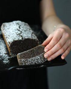 Yum Yum, Sweet Recipes, Kitchen, Desserts, Food, Tailgate Desserts, Cooking, Deserts, Kitchens