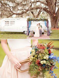 Best of 2012: Inspiration from Movies, Music, Art + Books  #barringtonhillfarm  #wedding  #greenweddingshoes