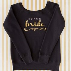A shop for Pittsburgh brides!