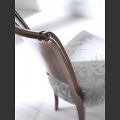 Krzesło Fiore