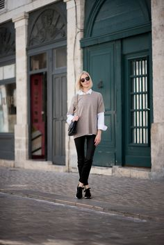 leather-pants-and-knit-1
