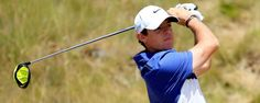 www.meganmedicalp...  Rory McIlroy added to long list of bizarre sports injuries