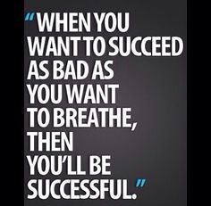 ... lbr #ladyboss #success #revolution #momentum #vemma #verve #wealth
