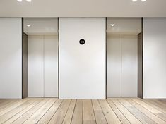 AIDA 2013 – AUSTRALIAN INTERIOR DESIGN AWARDS