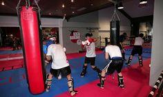 RedTheos24: O Ολυμπιακός στο 1ο Πανελλήνιο Φοιτητικό Πρωτάθλημ...