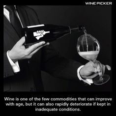 Wine Picker app the easy way to pick the best wine. Become the sommelier with FREE food and wine pairing for million wines at home and in restaurants. Wine Facts, Wine Recipes, Did You Know, Free Food, Wines
