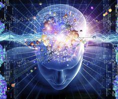 Dez passos para aprender a usar o poder do subconsciente a seu favor -