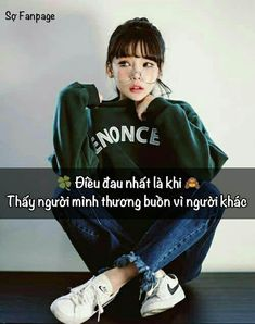 https://www.pinterest.com/binh10072007/girl-plus/