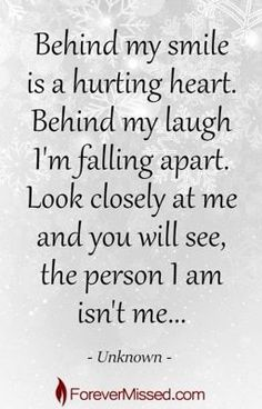 Hurt Quotes, Sad Quotes, Wisdom Quotes, Words Quotes, Love Quotes, Motivational Quotes, Inspirational Quotes, Sayings, Family Quotes