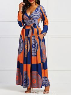 Get the best look of creative latest designs and african fashion styles that are recently trendy and . African Fashion Designers, African Fashion Ankara, Latest African Fashion Dresses, African Print Fashion, Africa Fashion, African Dresses For Women, African Print Dresses, African Attire, Style Africain