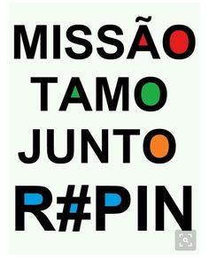 Ajuda ai pessoal! Salve a imagem para fazer o REPIN! #TimBeta #BetaAjudaBeta #MissaoBeta #SDV #REPIN