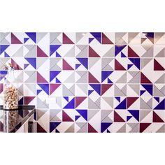 Lurca Azulejos | Azulejos Kit Mix 2 no projeto da @paula_nicolini_arquitetura  | Mix 2 Kit - Ceramic Tiles // Shop Online www.lurca.com.br #azulejos #azulejosdecorados #revestimento #arquitetura #reforma #decoração #interiores #decor #casa #sala #design #ceramica #tiles #ceramictiles #ceramic #architecture #interiors #homestyle #livingroom #wall #backsplash #homedecor #saopaulo #sp #lurca #lurcaazulejos