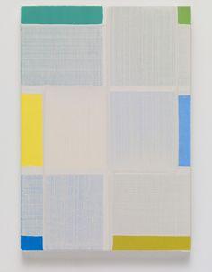 Yui Yaegashi at Midway Contemporary Art