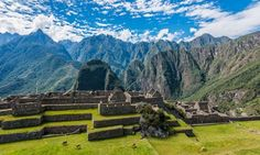 A Polish-Peruvian archaeological team has confirmed what has been suspected for many centuries – the Incas used the ancient city of Machu Picchu as a mountaintop observatory. Although astronomic