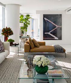 YouCanFind · Arquitetura · Interiores · Miami by Roberto Migotto