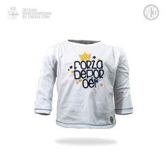 Urban T-shirt Depor Oe Graphic Sweatshirt, T Shirt, Urban, Sweatshirts, Sweaters, Collection, Fashion, Sports, Supreme T Shirt