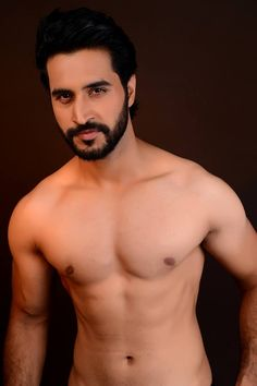 Bearded Men, Gym Workouts, Muscle, Messages, Reading, Pakistani, Boys, Country Guys, Baby Boys