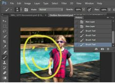Adobe Photoshop CC -BOTTOM LINE Photoshop is not only more powerful than ever, it's a better deal than ever. No other image-editing software comes close