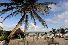 Tulum-Wedding-Akiin-Beach_047