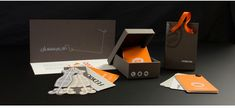 Designed by Kidstudio , Italy . Paper meets fashion. A precious jewel-box through which to look, touch and build a corporate charming an...