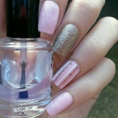 perfectly_nailed #nail #nails #nailart