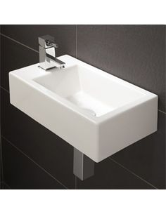 Amazing 250mm 400mm Basin - 26ca12ebb8c9c35aa9485aee8619fba4--cloakroom-basin-downstairs-cloakroom  Perfect Image Reference_93934.jpg