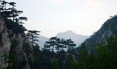 Munţii Mehedinţi, creasta, partea de nord - România-natura59 River, Mountains, Nature, Outdoor, Outdoors, Naturaleza, Outdoor Games, Nature Illustration, The Great Outdoors
