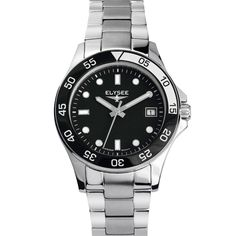 160.55$  Watch now - http://alie59.worldwells.pw/go.php?t=32789342243 - Fashion sport women watches quartz watch wristwatch women's 100bar waterproof wrist watch stainless steel band